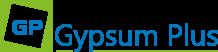 gypsumplus